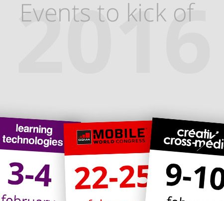 image-events