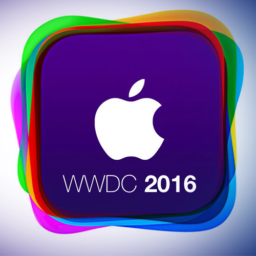 WWDC16 – our view