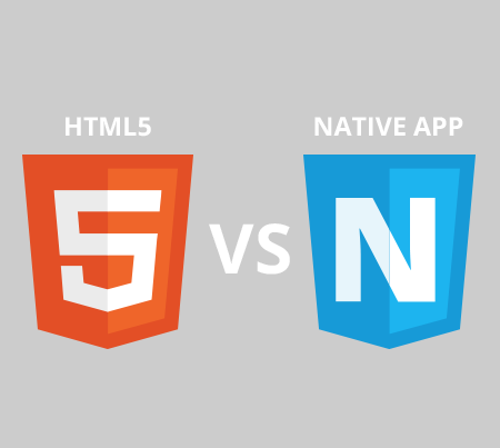 image-HTML5-native