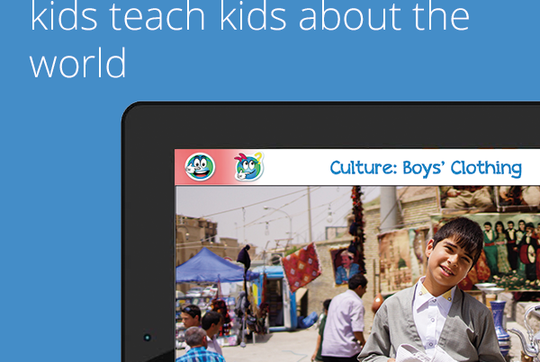 image-app-kids-teach
