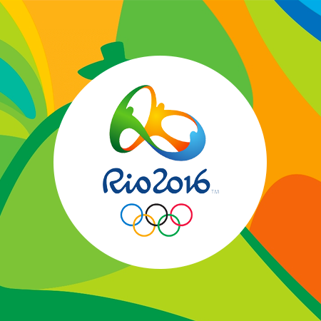 Rio 2016 – the summer of tech and digital record breaking?