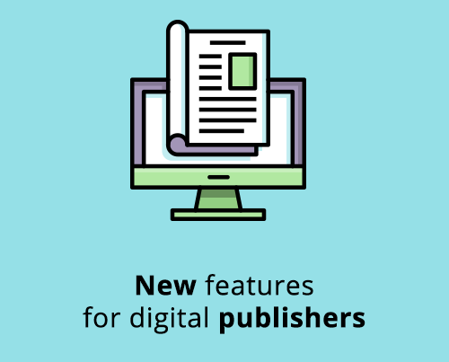 image-features-digital-publishers