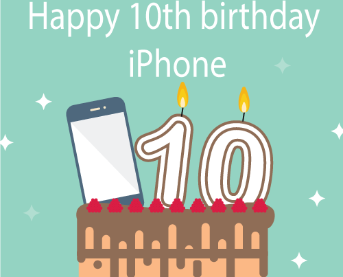 image-10years-iPhone