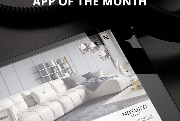image-appofthemonth