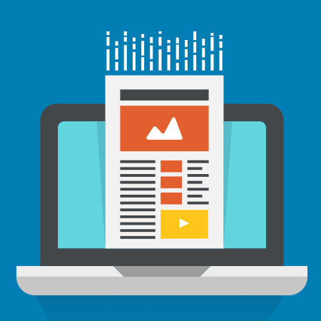 Publishing today – key trends shaping the industry