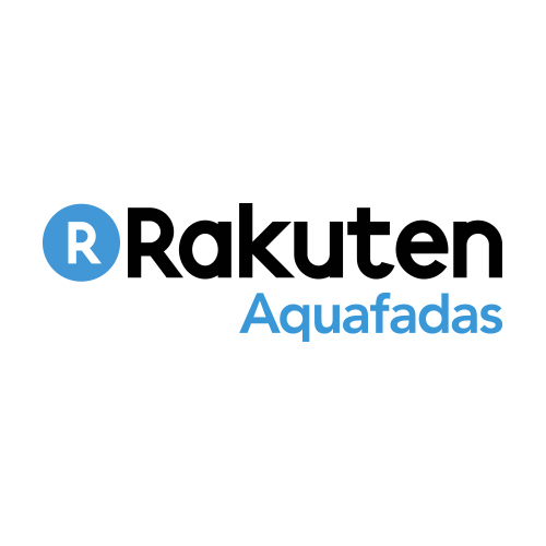 Rakuten Aquafadas further strengthens its management team with the arrival of a new Deputy General Manager
