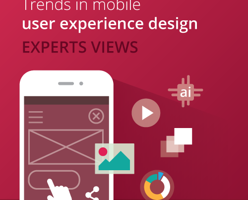 image-trends-UX