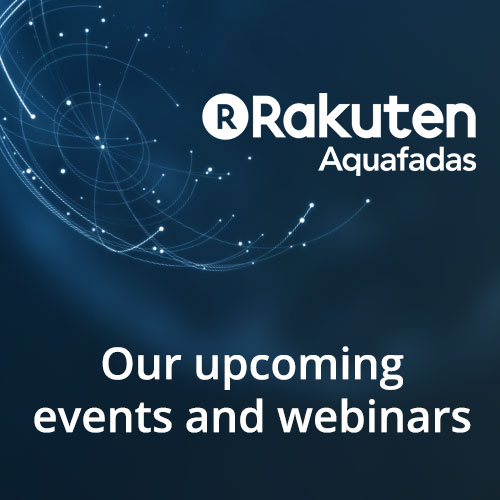 Interested in mobile apps and content? Join us at our events and webinars to learn more