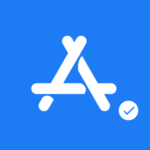 New app store guidelines from Apple