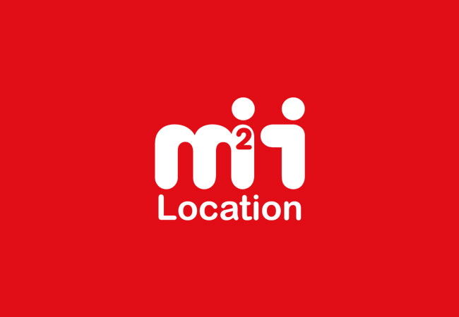logo-m2i-location