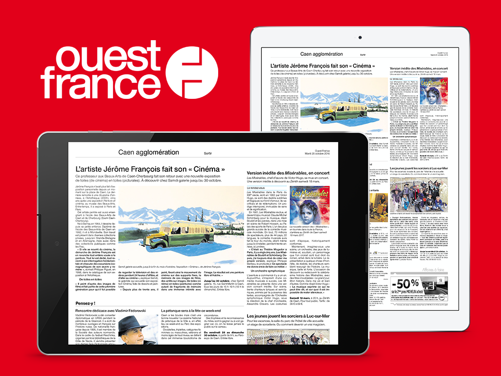 image-ouestfrance