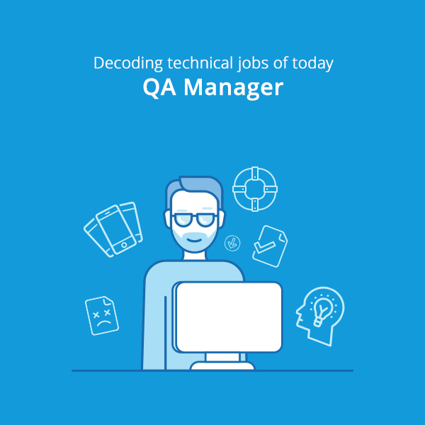 image-technical-jobs-QA