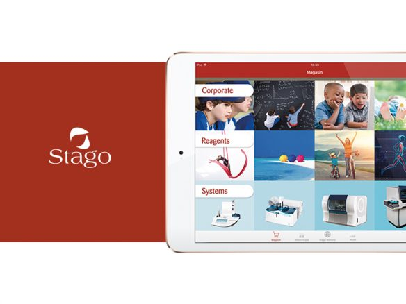image-stago