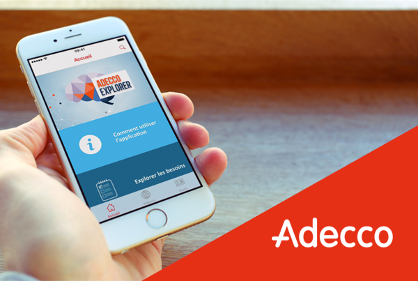 image-adecco