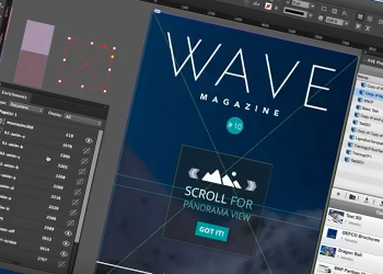 image-wave-indesign