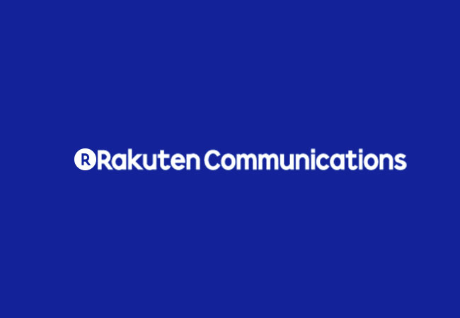 logo-rakuten-communications