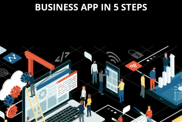 image-business-apps