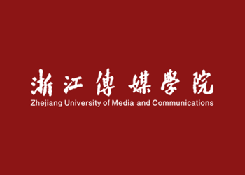 logo-Zhejiang-university