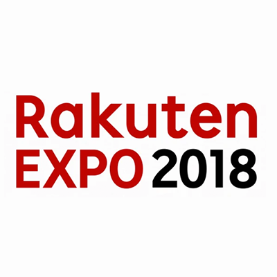 Rakuten Expo: the digital optimism summit