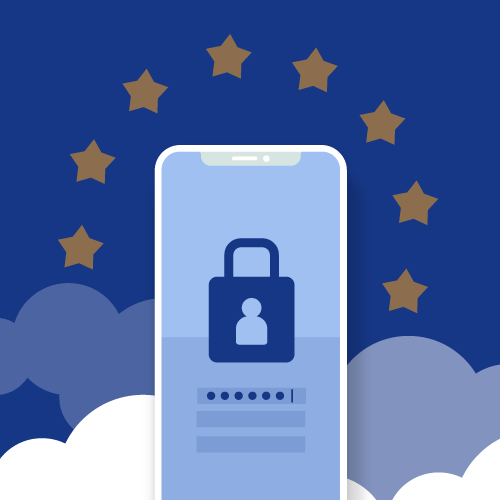 GDPR: how to make sure your app is compliant?