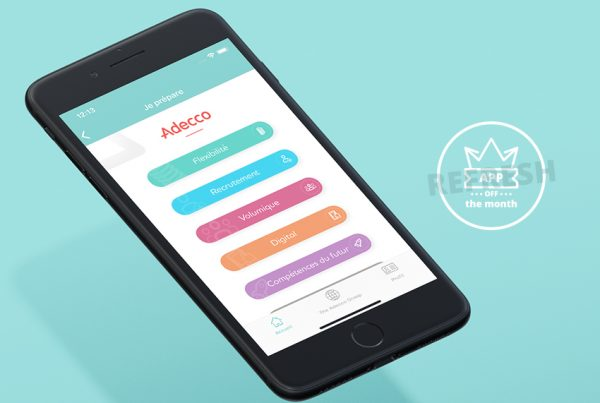 adecco-app-month