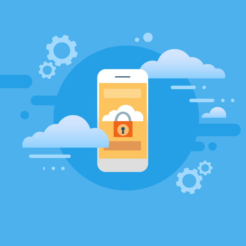 Protect your business data with secured apps and content – Webinar
