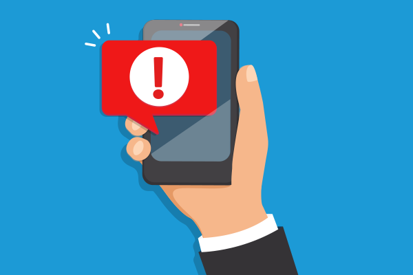 The best methods to tracking down your app errors