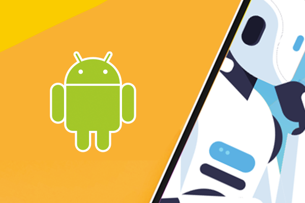 Android 32 bit apps