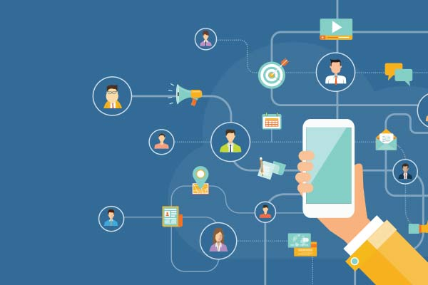 Why apps are key for modern media businesses